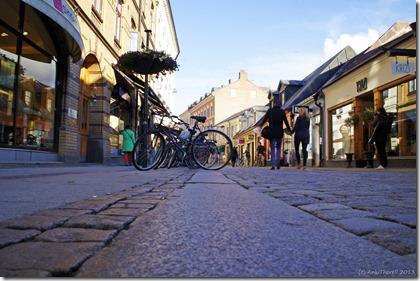 Kvällsfoton i Lund september 2013 003