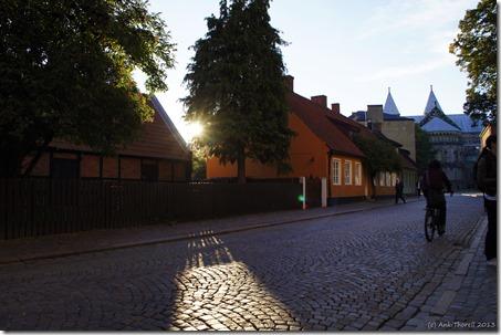 Kvällsfoton i Lund september 2013 064